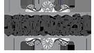 logo-uberone-01