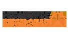 logo-uberone-03