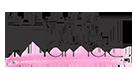 logo-uberone-04