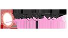 logo-uberone-05