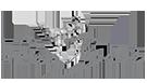logo-uberone-06