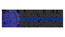 logo-uberone-08