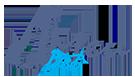 logo-uberone-09