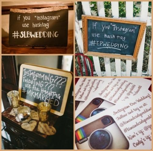 registre-instagram-casamento-inspiracao-mostrar-hashtag-1-e1362350816378